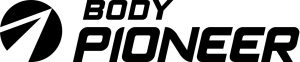body_pioneer_logo_final